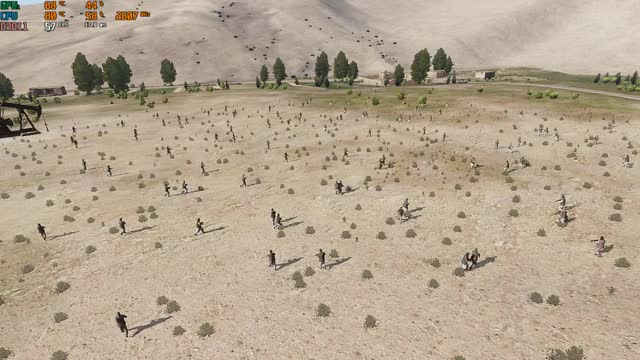 Watch and share Arma3 GIFs by madin on Gfycat