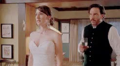 Watch the hunter becomes the hunted GIF on Gfycat. Discover more Grimm, Silas Weir Mitchell, bree turner, gifset request, grimm edit, grimm nbc, grimmedit, just monroe, monrosalee, nbc, nbc grimm GIFs on Gfycat