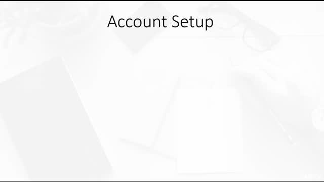 Watch and share 005 Account Setup GIFs on Gfycat