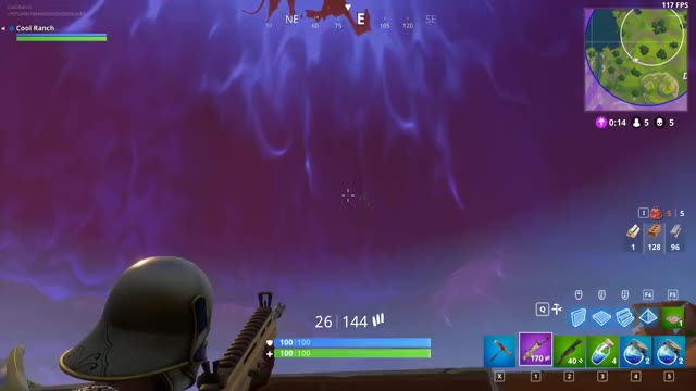 Watch and share Fortnite GIFs by joshuay628 on Gfycat