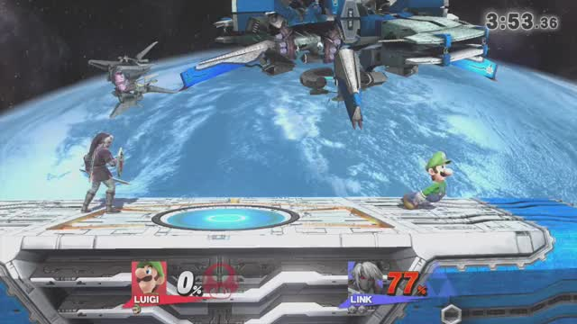 Watch and share Taunt Bait GIFs by Alpharad on Gfycat