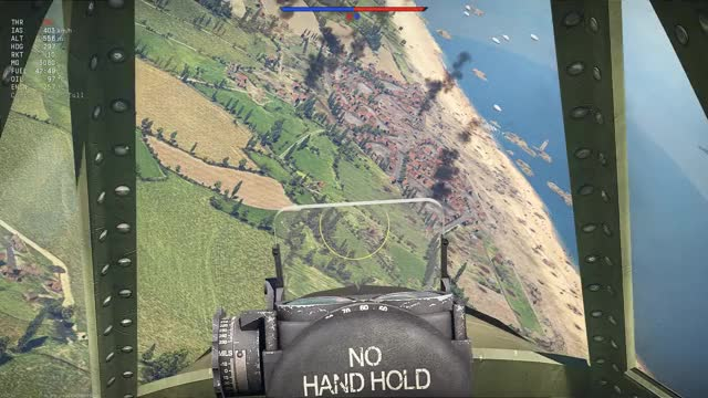 Watch and share Warthunder GIFs and Games GIFs on Gfycat