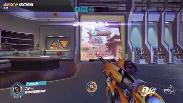 Watch and share Grenade GIFs by spacebacon on Gfycat
