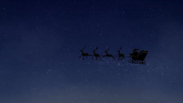 Watch and share Santa & Dji GIFs on Gfycat