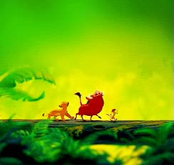 Watch lion king GIF on Gfycat. Discover more related GIFs on Gfycat
