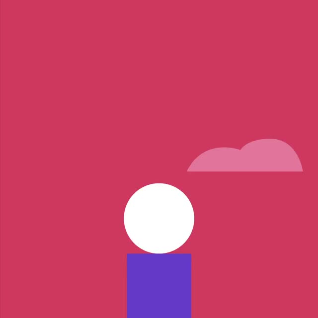 Watch and share Composition 1 GIFs on Gfycat