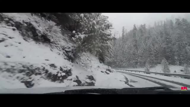Watch and share Manali Snowfall GIFs and Hollymelody GIFs by Shubhi Sharma on Gfycat