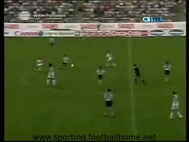 Watch and share Sporting Cp GIFs and Bulgaria GIFs on Gfycat