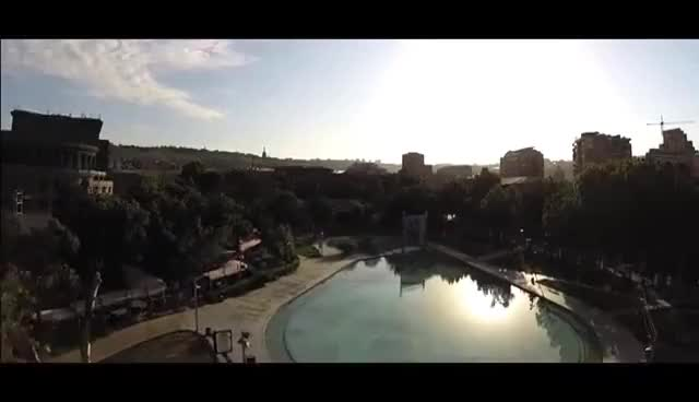 Watch and share Yerevan 2014 GIFs on Gfycat