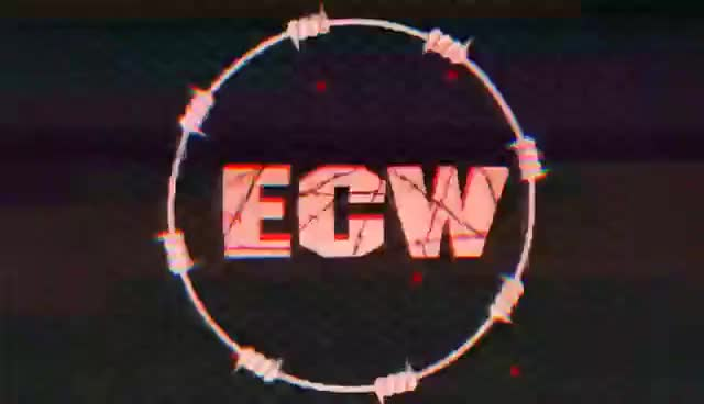 Watch and share ECW GIFs on Gfycat