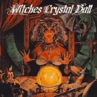 Watch and share The Crystal Ball, GIFs on Gfycat
