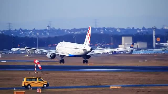Watch and share Physicsgifs GIFs and Aviation GIFs by criso1234 on Gfycat