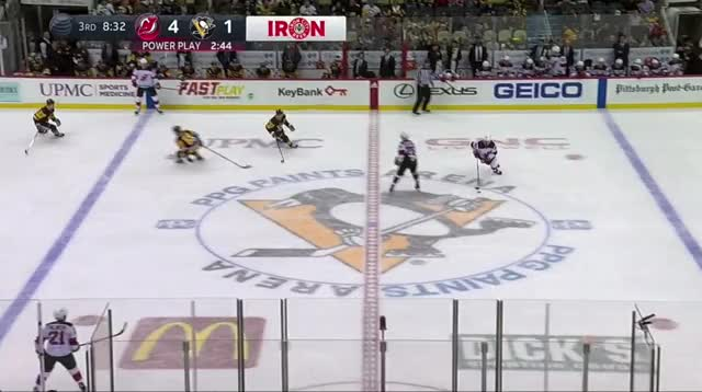 Watch and share The Pensblog GIFs and Palmieri GIFs by The Pensblog on Gfycat