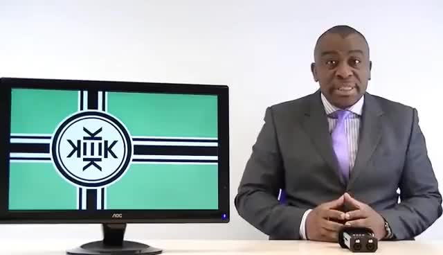 Watch and share NORMIES GET OUT, REEEEEE GIFs on Gfycat
