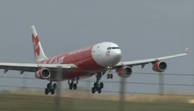 Watch and share Airasia GIFs on Gfycat