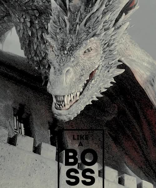 Watch the only thing I could think after 5x09. GIF on Gfycat. Discover more daario naharis, daenerys targaryen, dragon, drogon, drogon gif, game of thrones, game of thrones gif, jorah is so lovely *^*, like a boss, marijey, marijeys, ser jorah, tyrion lannister GIFs on Gfycat