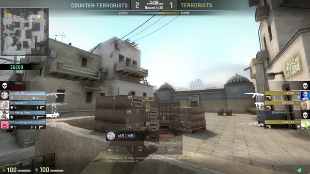 Watch and share How To Fetch An Awp GIFs by ghostr on Gfycat