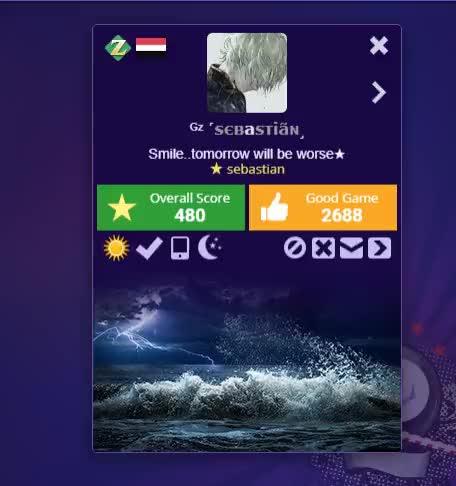 Watch and share Screenshot 24 GIFs by mazaji on Gfycat