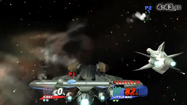 Watch Suicide GIF by @tryp on Gfycat. Discover more forglory, sm4sh, smashbros GIFs on Gfycat
