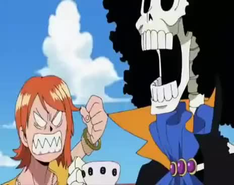 Watch and share Onepiece GIFs on Gfycat