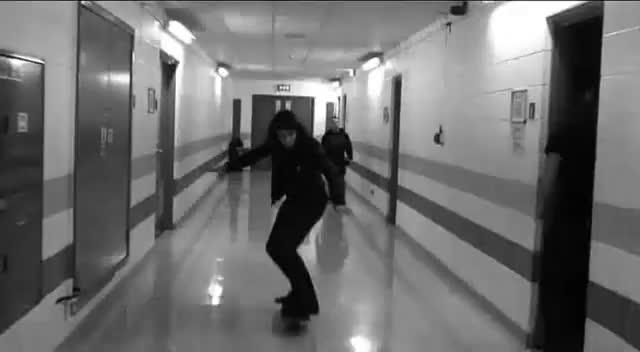 Alex, Skateboarding, alex, skateboard, skateboarding, Alex Skateboarding GIFs