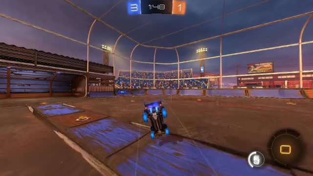 Watch LivelyCayennedLockecole 1080p GIF on Gfycat. Discover more RocketLeague GIFs on Gfycat