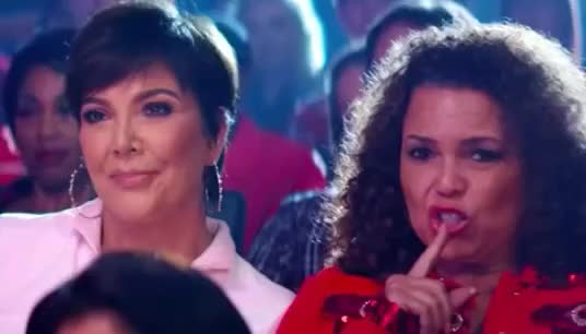 Watch and share Kardashian GIFs and Blooper GIFs by GIF Factory on Gfycat