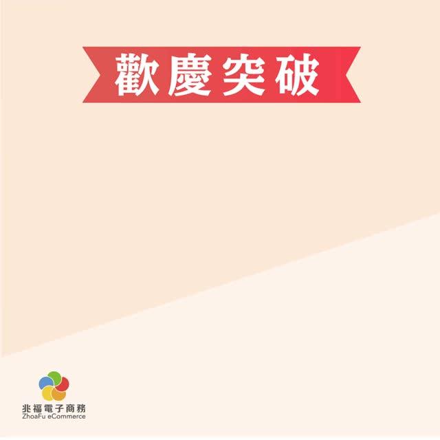 Watch and share 歡慶 動態圖片 GIFs on Gfycat