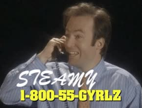 Watch Page 3 for Bob Odenkirk GIF on Gfycat. Discover more related GIFs on Gfycat