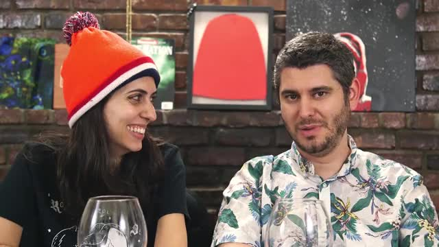 Watch and share Ethan And Hila GIFs and Ethan Klein GIFs on Gfycat