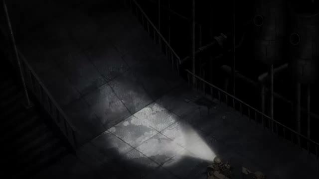 Watch Shoujo Shuumatsu Ryokou - 01 1 GIF by @yumiko on Gfycat. Discover more ShoujoShuumatsuRyokou, anime GIFs on Gfycat