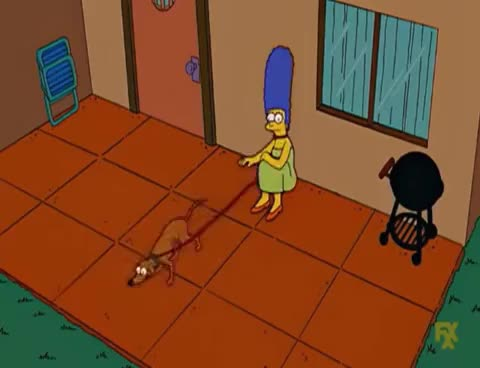 Watch The Simpsons Marge's Son Poisoning part 4 GIF on Gfycat. Discover more episode GIFs on Gfycat