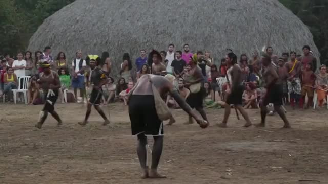 Watch and share Indigena GIFs and Ll Tags GIFs on Gfycat