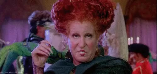 Watch this trending GIF on Gfycat. Discover more bette midler GIFs on Gfycat