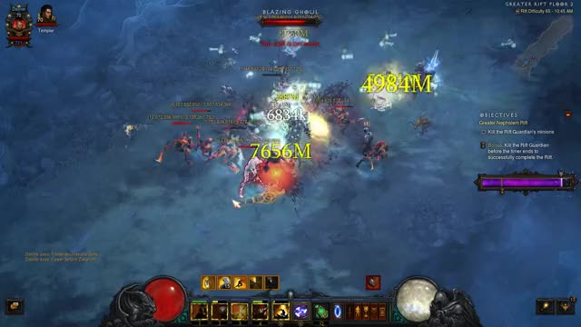 Watch Diablo III 2018.08.01 - 10.42.10.01.mp4.converted GIF on Gfycat. Discover more diabloiii GIFs on Gfycat