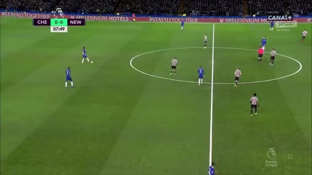 Watch and share Newcastle United GIFs and Chelsea GIFs by ninjake on Gfycat