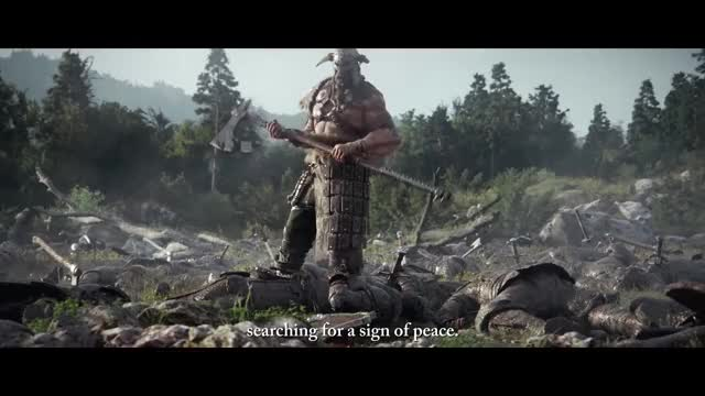 Watch and share For Honor GIFs and Forhonor GIFs on Gfycat