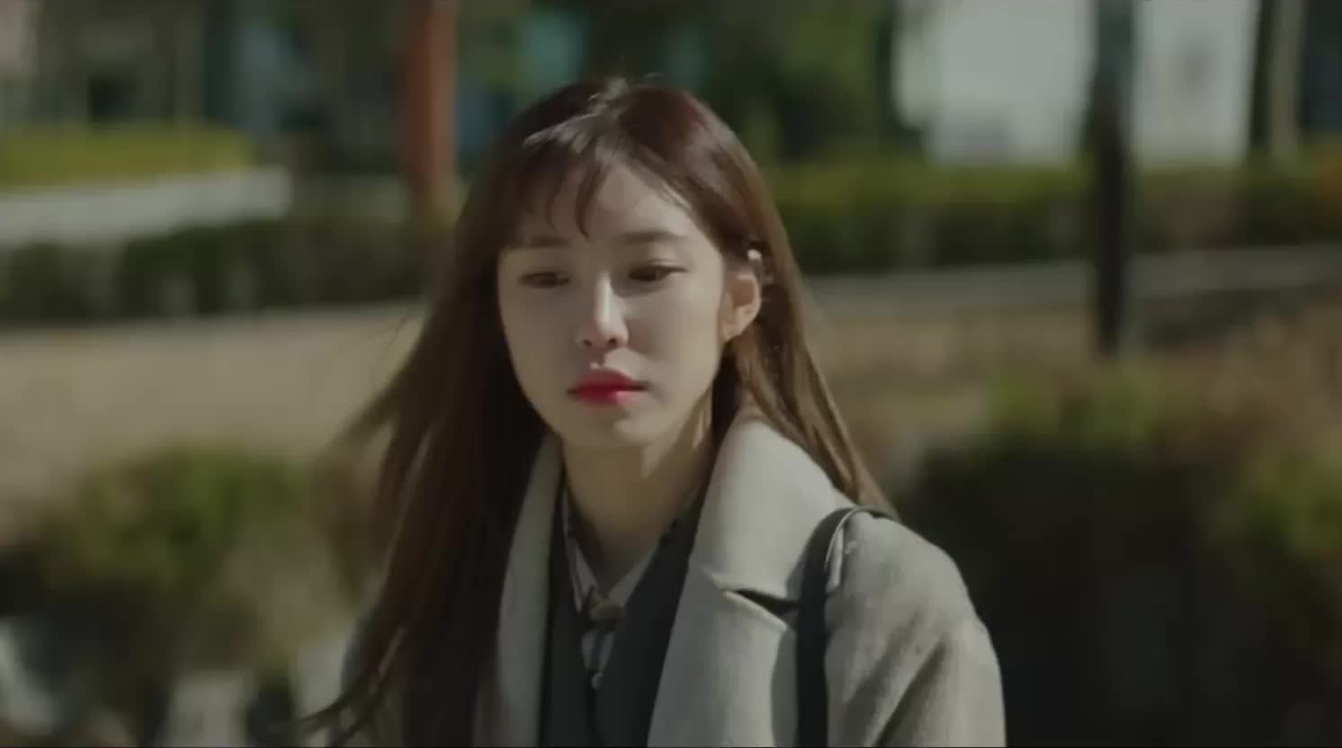 Memorist.S01E10.200409.1080p-NEXT GIF by Hyosung | Gfycat