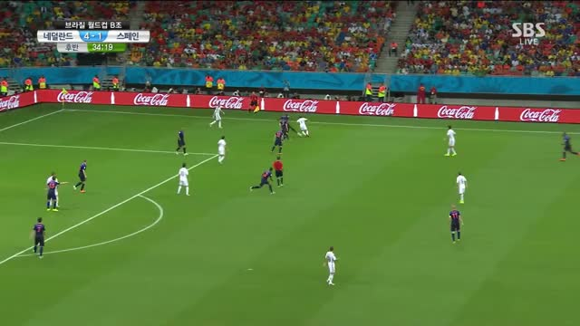 Watch and share Fifa World Cup GIFs and Arjen Robben GIFs on Gfycat