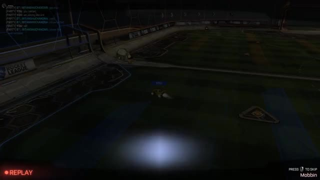 Watch abc GIF on Gfycat. Discover more RocketLeague GIFs on Gfycat