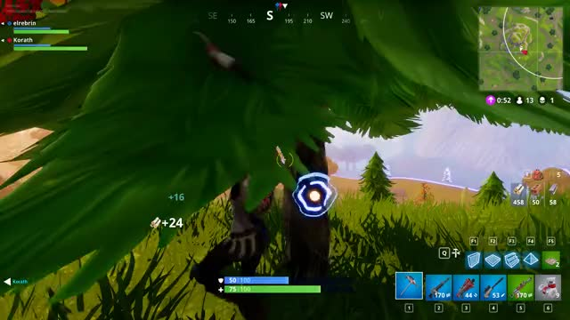 Watch and share Give Me My Loot GIFs and Fortnite Crate GIFs by Rutledge D on Gfycat