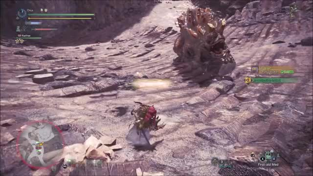 Watch and share Parry GIFs by deja272 on Gfycat