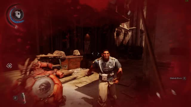 Watch and share Dishonored2 GIFs by Gumbachi on Gfycat