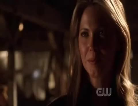 Watch and share Pascale Hutton GIFs and Clark Kent GIFs on Gfycat