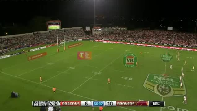 nrl, Adam Blair ends Marketo's night (reddit) GIFs