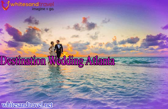 Watch and share Honeymoon Planner GIFs by whitesandtravel on Gfycat