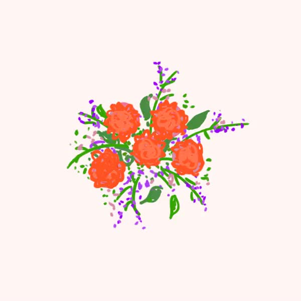 Watch this flowers GIF by The GIF Smith (@sannahparker) on Gfycat. Discover more bouquet, denyse, floral arrangement, flowers GIFs on Gfycat