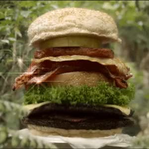 Watch and share I'm Hunt For The Wilderpeople Level Hungry    GIFs on Gfycat