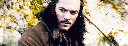Watch bard GIF on Gfycat. Discover more bardbard, imagineimagineone, lordoftherings GIFs on Gfycat
