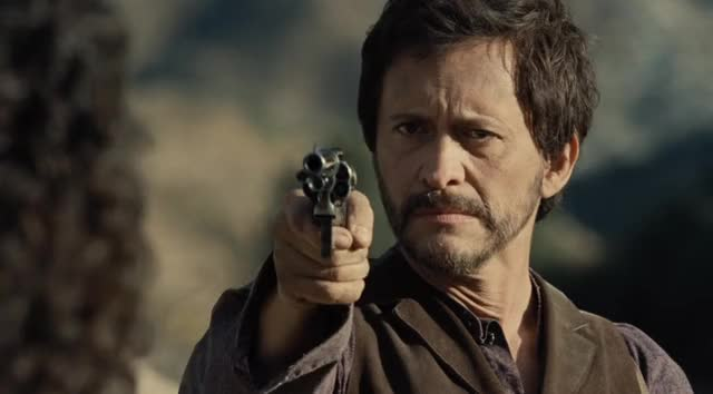 Watch and share Clifton Collins Jr GIFs by Grate on Gfycat